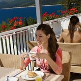 Valamar Bellevue Hotel and Residence Picture 7