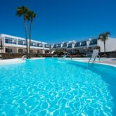 Holidays at Club Siroco Aparthotel in Costa Teguise, Lanzarote
