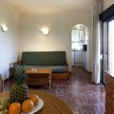 Pierre & Vacances Villa Romana Hotel Picture 5