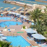 Holidays at Empire Beach in Hurghada, Egypt
