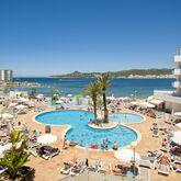 Playa Bella Apartments Picture 18
