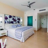 Riu Playacar Hotel Picture 4