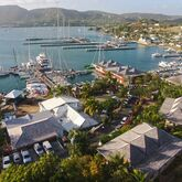Antigua Yacht Club Marina Resort Picture 0