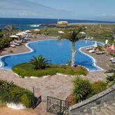 Luz Del Mar Hotel Picture 2