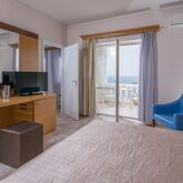 CHC Athina Palace Resort and Spa Picture 7