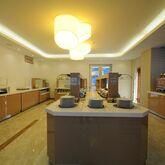 Idas Hotel Picture 17