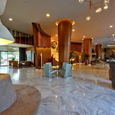 Side Star Elegance Hotel Picture 11
