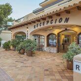 Playa Ferrera Apartments Picture 16