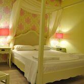Corfu Mare Hotel Picture 3