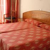 Amic Horizonte Hotel Picture 7