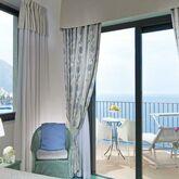 Miramalfi Hotel Picture 5