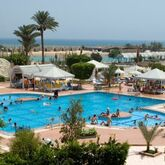 Holidays at Jasmine Village Hotel in Safaga Road, Hurghada