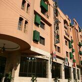 Meriem Hotel Picture 3