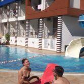 Gardenia Hotel Picture 3