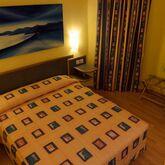 Sunny Coast Resort Club Picture 9