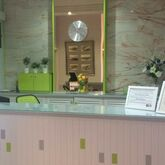 Andreas Hotel Picture 9