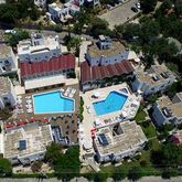 VG Resort & Spa Picture 2