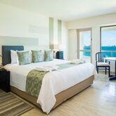 Dreams Sands Cancun Resort & Spa Picture 5