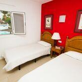 Parque Tropical Apartments Picture 8