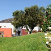Allsun Hotel Esquinzo Beach Picture 10