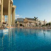Bahia Princess Hotel Picture 8