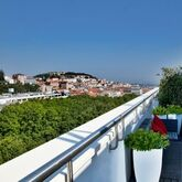 Sofitel Lisbon Liberdade Hotel Picture 0