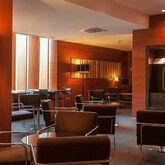 H2 Elche Hotel Picture 9