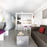 Jardin Del Atlantico Aparthotel Picture 10