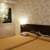Don Agustin Hotel Picture 10