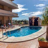 Vista De Rey Hotel Picture 0