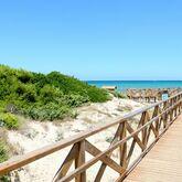 Valentin Playa de Muro Resort Picture 7