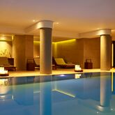 Sentido Ixian Grand Hotel Picture 17