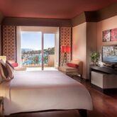 Grand Rotana Resort Picture 6