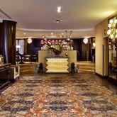 Sofitel Lisbon Liberdade Hotel Picture 4