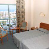Antigoni Hotel Picture 6