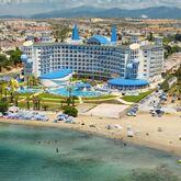 Buyuk Anadolu Didim Resort Hotel Picture 0