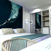 Porto Playa I Hotel Picture 6
