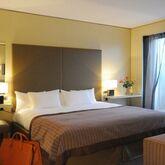 Mercure Centre Notre Dame Hotel Picture 2
