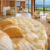 Kaktus Albir Hotel Picture 5
