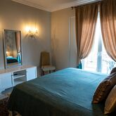 Achtis Hotel Picture 0