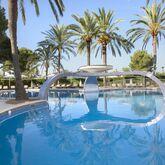 Playa de Muro Suites Aparthotel Picture 0