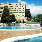 Playazul Aparthotel Picture 3
