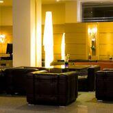 Gran Hotel Victoria Picture 10