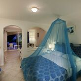 Royal Asarlik Beach Hotel Picture 4