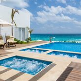 Holidays at BelleVue Beach Paradise in Cancun, Mexico