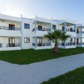 Holidays at Stemma Hotel in Sidari, Corfu