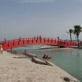 Holidays at Venecia Apartments in Alcudia, Majorca