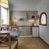 Isla del Aire Apartments Picture 3