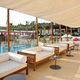 Napa Mermaid Hotel Picture 4