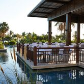 Grecotel Kos Imperial Picture 14